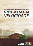Brazilian National Broadband Plan